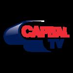 TV de capitales